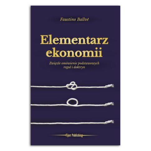 Elementarz ekonomii